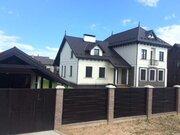 Продаю дом в Новой Москве (Никольские озера). - Фото 4