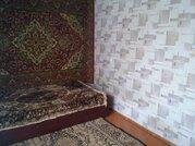 Продам 2-комнатную квартиру в Воскресенске рядом с ж/д станцией - Фото 4