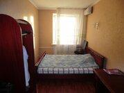 М. Нагатинская трёх комнатная квартира - Фото 4