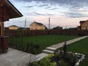 Продажа дома с земельным участком в Алексейково - Фото 3