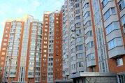 Продается 1-к квартира, г.Одинцово, ул.Можайское шоссе 34 - Фото 1