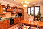 Продажа квартир ул. Галиаскара Камала