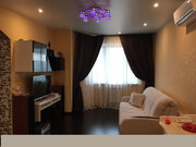 Продается однокомнатная квартира м. Борисово - Фото 2
