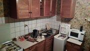 Продается 2-х комнатная квартира, г. Ивантеевка, ул. Толмачева д. 19 - Фото 1