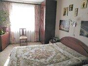 2к. квартира в Пушкине, ул. Генерала Хазова - Фото 3