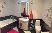 1 комнатная квартира, г. Лыткарино, ул.Песчаная, 43кв.м. с ремонтом - Фото 5