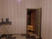 1 комнатная квартира с ремонтом, Техническая 3а - Фото 4