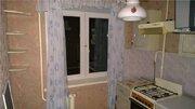 Продажа квартиры, Егорьевск, Егорьевский район, 2-й мкр - Фото 3