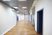 Офис 80 - 450 м.кв. «А»-класса, рядом метро - Фото 3