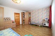 Максима Горького 95 Новосибирск купить квартиру - Фото 5