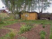 Продаю садовый участок - Фото 1