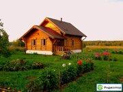 Аренда дома посуточно, Суховка, Судогодский район