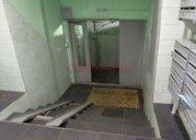 Сдается на длительный срок Шенкурский проезд, дом 12, Аренда квартир в Москве, ID объекта - 321423486 - Фото 5