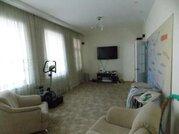 Квартира, город Херсон, Купить квартиру в Херсоне по недорогой цене, ID объекта - 315356722 - Фото 9