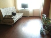 Уютная квартира м.Электросила