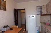 2 600 000 Руб., Однокомнатная в кирпичном доме в центре, Купить квартиру в Белгороде по недорогой цене, ID объекта - 320458906 - Фото 9