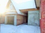 Дом в Усть-Заостровке - Фото 2