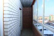 1-к на Коминтерна, Купить квартиру в Нижнем Новгороде по недорогой цене, ID объекта - 316153830 - Фото 22