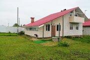 Дом с баней на 15 человек недорого. Посуточно - Фото 1