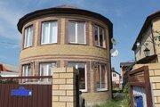 Продажа дома, Анапский район, Супсех - Фото 1