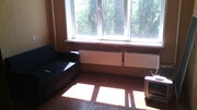 Продам двухкомнатную квартиру на мвд - Фото 2