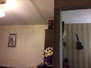 Продам 1 комн. квартиру в Капотне 39 кв.м. - Фото 1