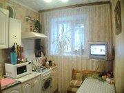 Продам 1-комнатную квартиру в Рязани в Кальном - Фото 5