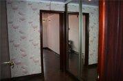 Продажа квартиры, Егорьевск, Егорьевский район, Ул. Владимирская - Фото 3