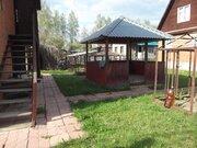 Продается дача рядом с Привалово - Фото 2