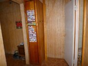 Продажа 1 комнатной квартиры, г. Чехов, ул. Дружбы, д. 15 - Фото 5