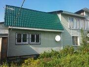 Дом для постоянного проживания, 134 кв.м, участок 4 сот. , . - Фото 3