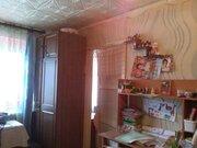 Продам квартиру в Белогорке - Фото 2