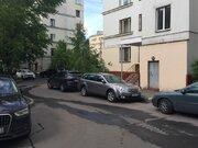 Аренда торговой площади Дубровская - Фото 4
