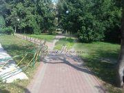 Продается 2-к Квартира ул. Пионерская - Фото 3