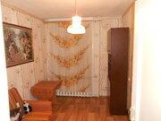 Продам 3-комн.кв. в г. Выборг Ленинградской области - Фото 5