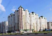 Продается крупногабаритная 3-х комнатная квартира на 27 мкр. Обмен! - Фото 1