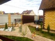 Поповка меблированныйккоттедж к проживанию с евроремонтом 135м2 12сот - Фото 3