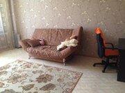 Сдам 2-комн. квартиру, Николая Островского ул, 29 - Фото 5