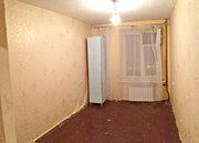 Двухкомнатная квартира м. Кузьминки - Фото 3