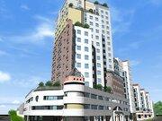 Продажа однокомнатной квартиры на улице Максима Горького, 43 в Нижнем .