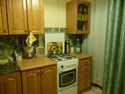 Квартира в Москве - Фото 4