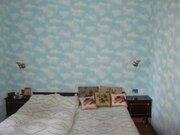 Сталинка в Королеве - Фото 4