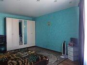 Дом под ключ - Фото 5