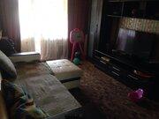 2-х комнатная квартира Жуковский - Фото 2