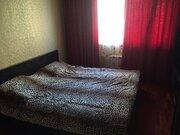 Сдается 3-комн. квартира, 75 кв.м., Аренда квартир в Москве, ID объекта - 316452009 - Фото 3