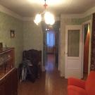 2-комнатная квартира Можайск, Ак.Павлова, 9 - Фото 3