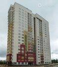 Продажа квартиры, Нижний Новгород, м. Горьковская, Академика Сахарова - Фото 1