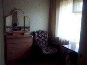 Квартира от хозяина - Фото 4
