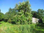 Продажа участка, Гурьевск, Гурьевский район, Улица Северная - Фото 4