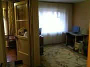 1-комнатная квартира в центре г. Мытищи - Фото 1